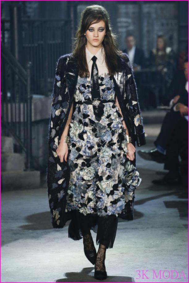 Chanel'in Metiers d'Art Koleksiyonları_6.jpg
