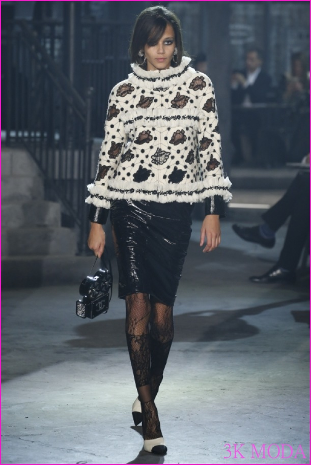 Chanel'in Metiers d'Art Koleksiyonları_7.jpg