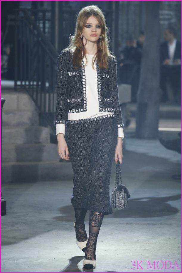 Chanel'in Metiers d'Art Koleksiyonları_8.jpg