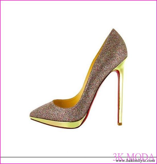 Christian-Louboutin-Abiye-Topuklu-Ayakkabı-Modelleri-2013-11.jpg