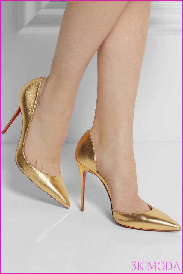 Christian-Louboutin-Altın-Renkli-Stiletto-Topuklu-Ayakkabı-Modeli.jpg