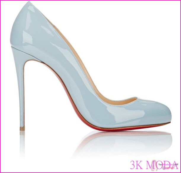 Christian-Louboutin-new.jpeg