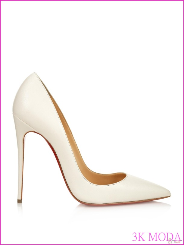 Christian-Louboutin-stiletto.jpg