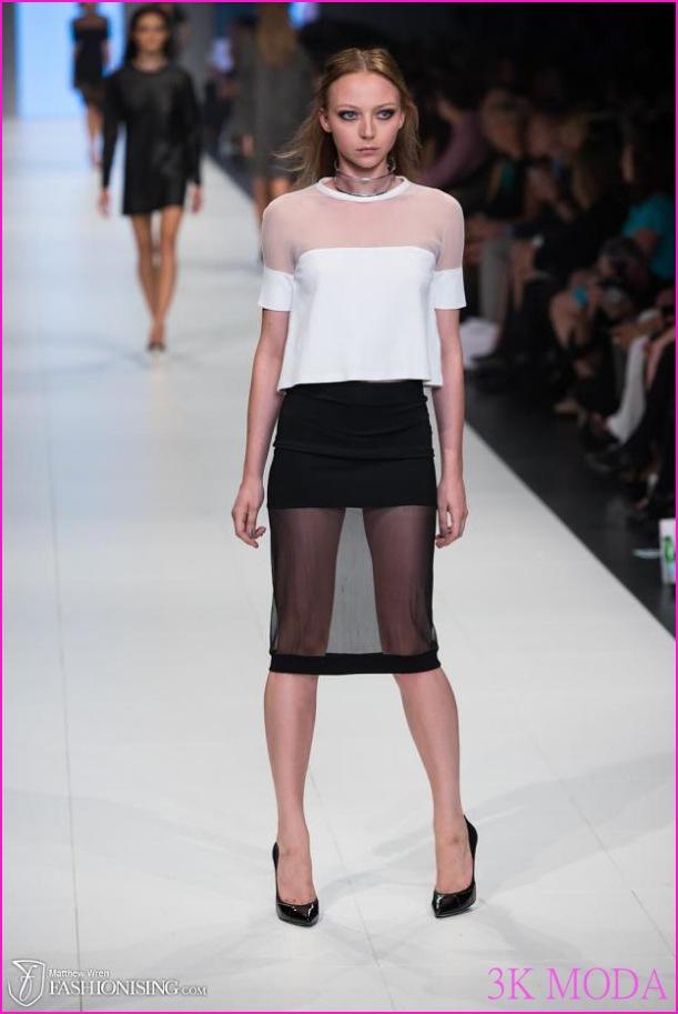 Christopher Esber Kıyafetleri_31.jpg