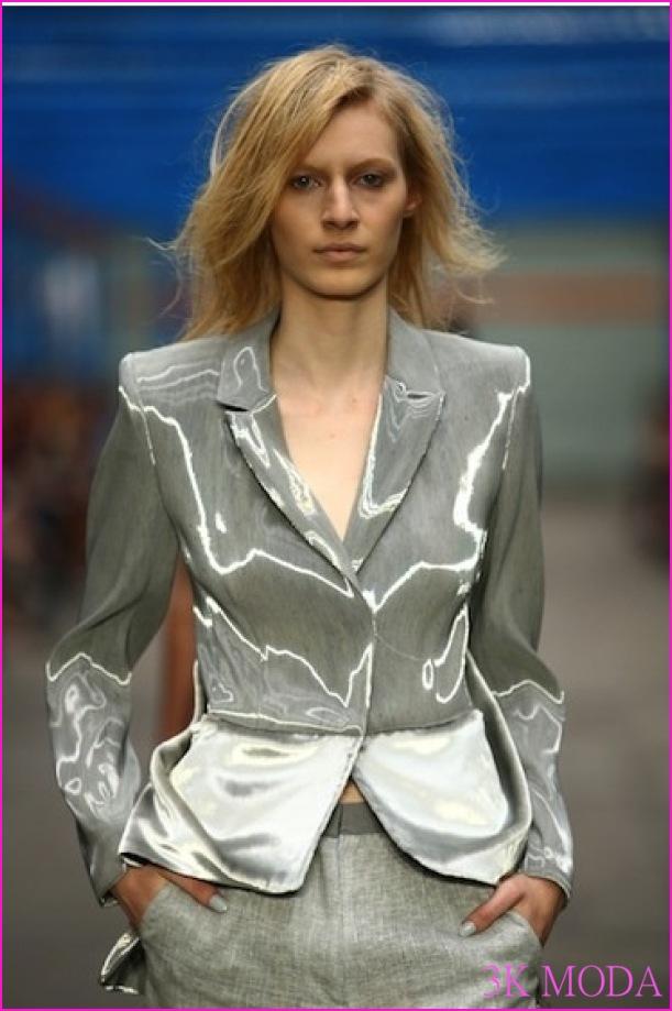 Christopher Esber Kıyafetleri_34.jpg