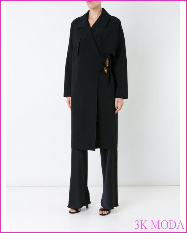 Christopher Esber Kıyafetleri_44.jpg