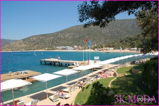 Club Med Bodrum Palmiye Spa_0.jpg