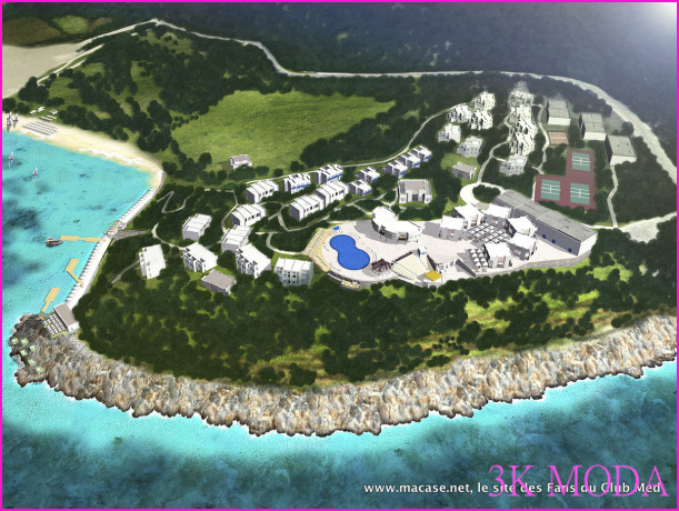 Club Med Bodrum Palmiye Spa_1.jpg
