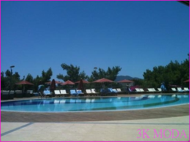 Club Med Bodrum Palmiye Spa_8.jpg