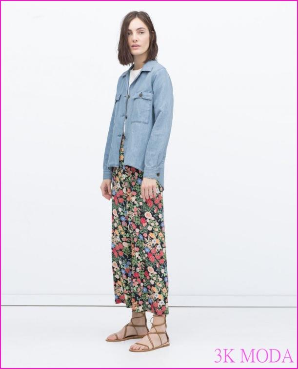 Denim-Zara-2015-Ceket-Modelleri-826x1024.jpg