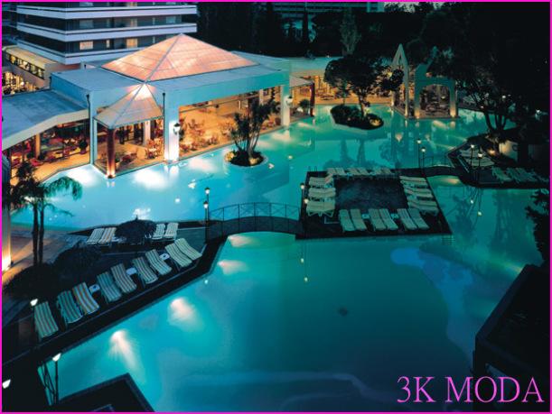Dionysos Hotel_1.jpg