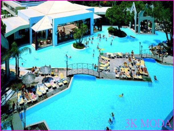 Dionysos Hotel_3.jpg