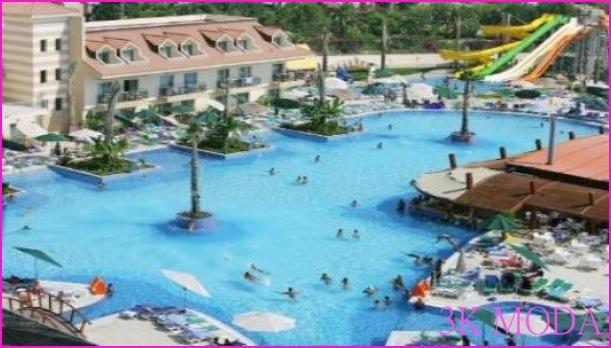 Dionysos Hotel_4.jpg