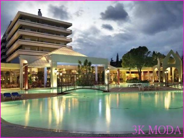 Dionysos Hotel_6.jpg