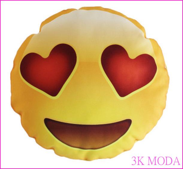 Emoji dünyasında kim eksik? _6.jpg