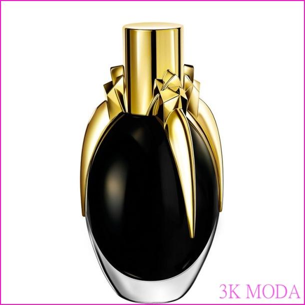En etkili parfümler_3.jpg