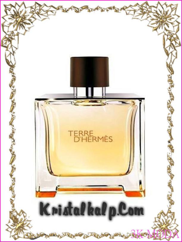 En iyi Fransız Parfümü Zadig&Voltaire_0.jpg
