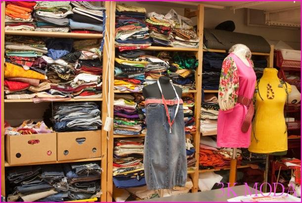En İyi Online Giyim Mağzaları _11.jpg