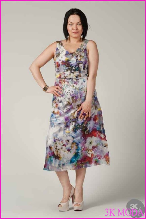 faik-sonmez-elbise-2013-7.jpg