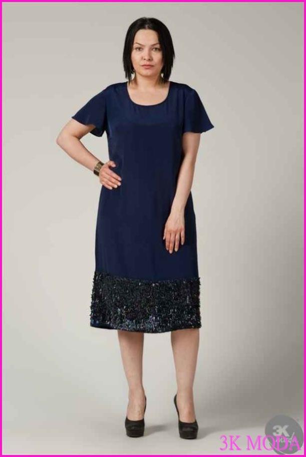 faik-sonmez-elbise-2013-8.jpg