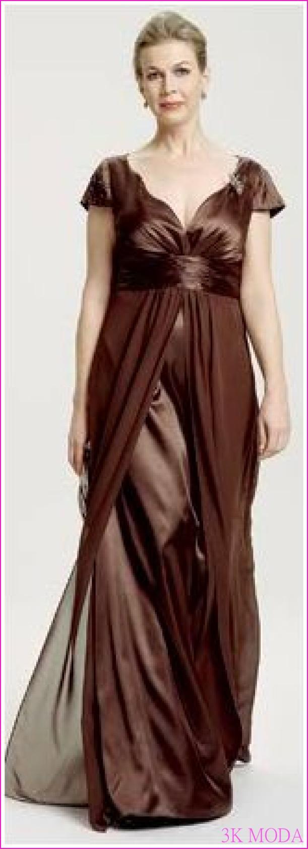 Faik-Sönmez-Elbise-Modelleri8.jpg