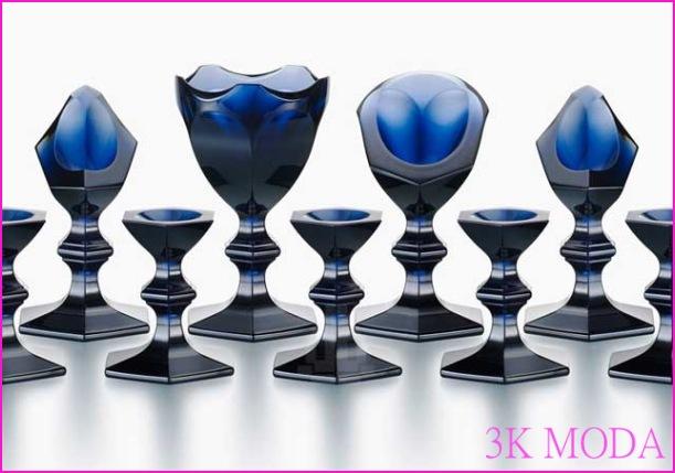 Fransız efsanesi Baccarat Kristalleri_5.jpg