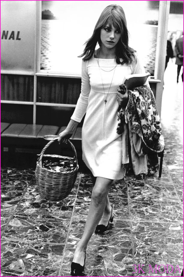 Genç Stil İkonu Jeanne Damas_0.jpg