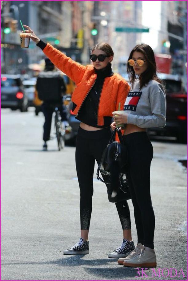 Gigi ve Bella Hadid Stilleri_20.jpg