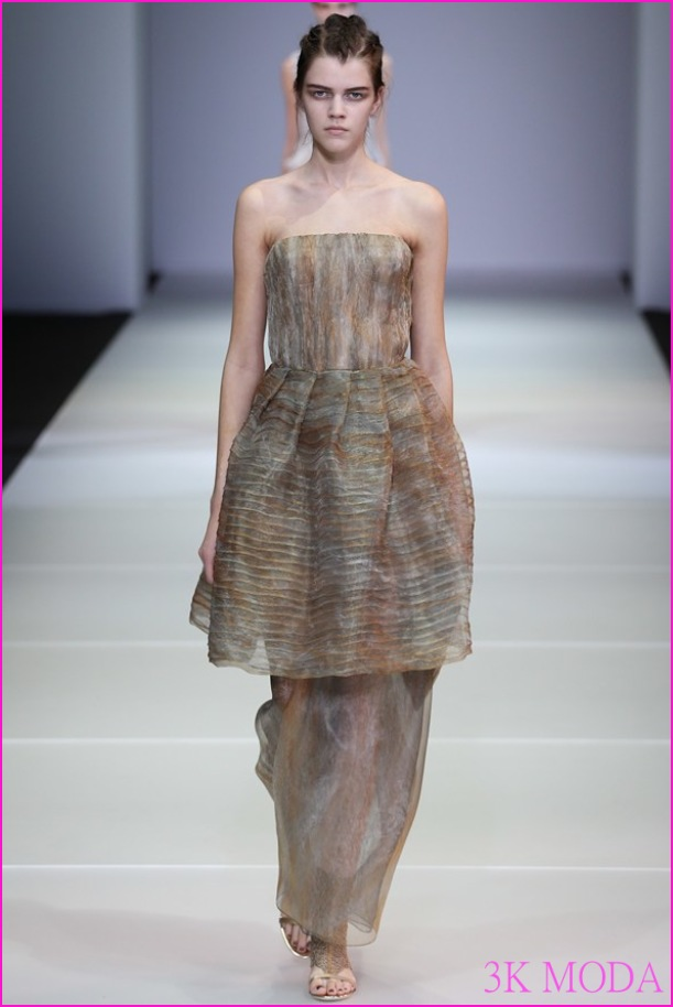 Giorgio-Armani-Elbise-Modelleri.jpg
