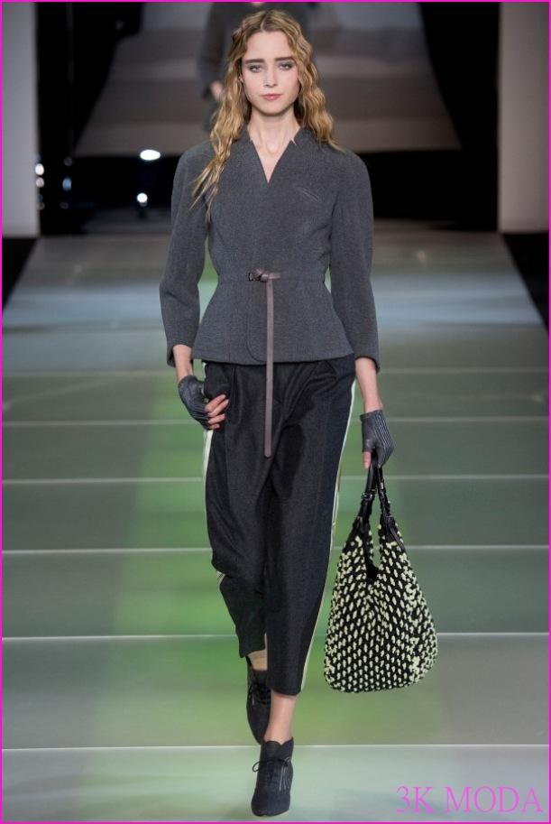 Giorgio-Armani-Sonbahar-Kis-2014-2015-Bayan-Elbise-Modelleri-16.jpg