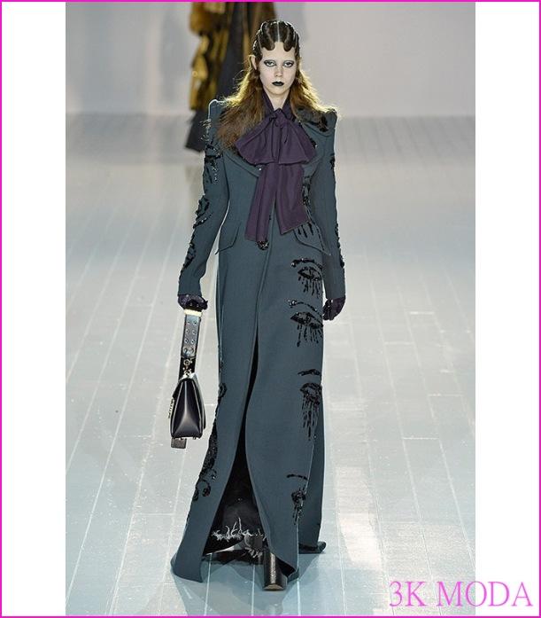 Givenchy-17 Sonbahar/Kış koleksiyonu_1.jpg