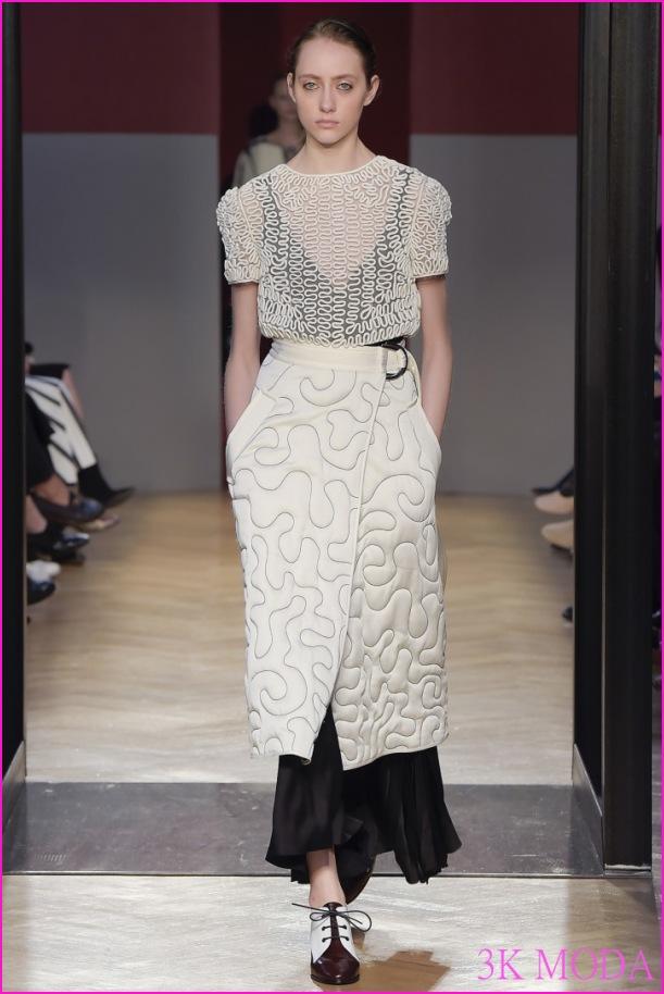 Givenchy-17 Sonbahar/Kış koleksiyonu_14.jpg