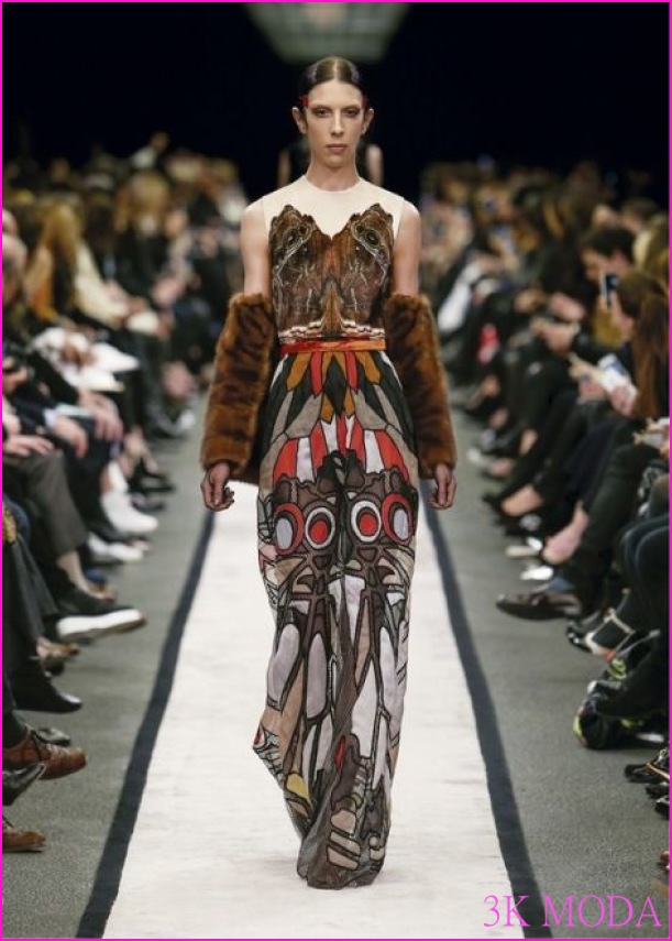 Givenchy-17 Sonbahar/Kış koleksiyonu_2.jpg