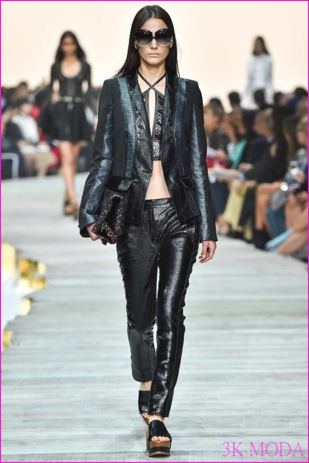 Givenchy-17 Sonbahar/Kış koleksiyonu_4.jpg