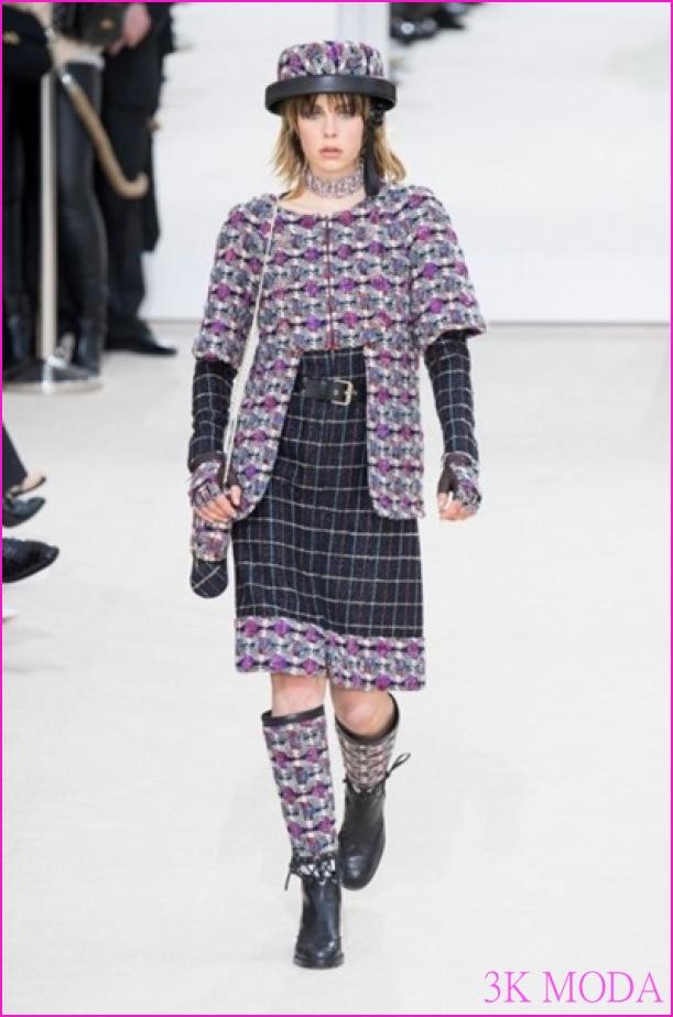 Givenchy-17 Sonbahar/Kış koleksiyonu_8.jpg