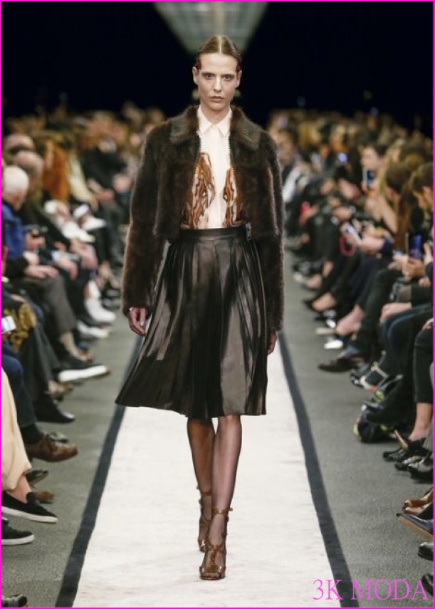 Givenchy Sonbahar Kış Koleksiyonu _0.jpg