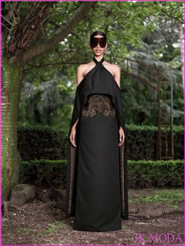 Givenchy Sonbahar Kış Koleksiyonu _11.jpg