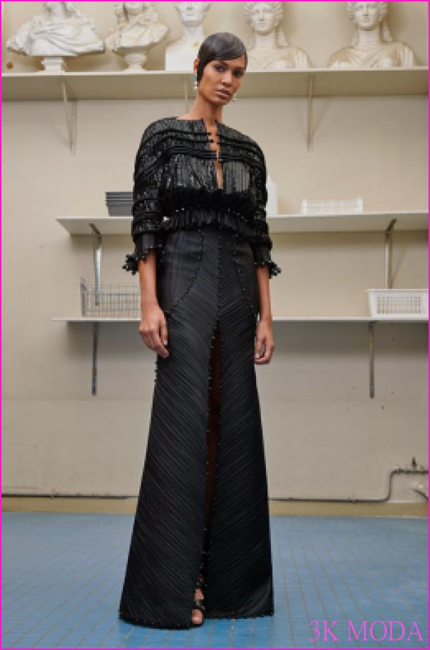 Givenchy Sonbahar Kış Koleksiyonu _14.jpg