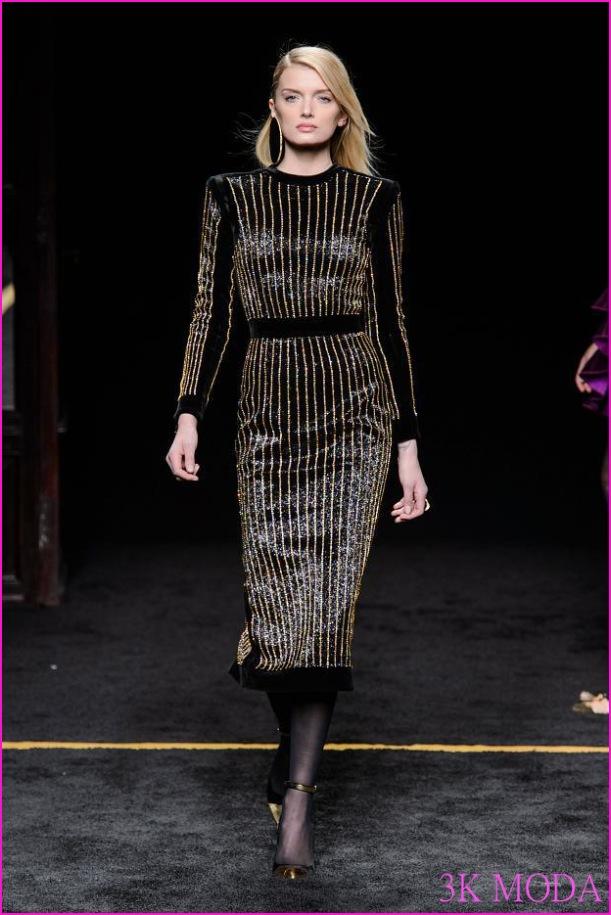 Givenchy Sonbahar Kış Koleksiyonu _15.jpg