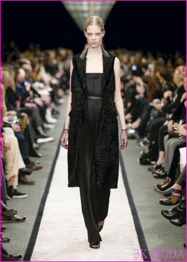 Givenchy Sonbahar Kış Koleksiyonu _2.jpg