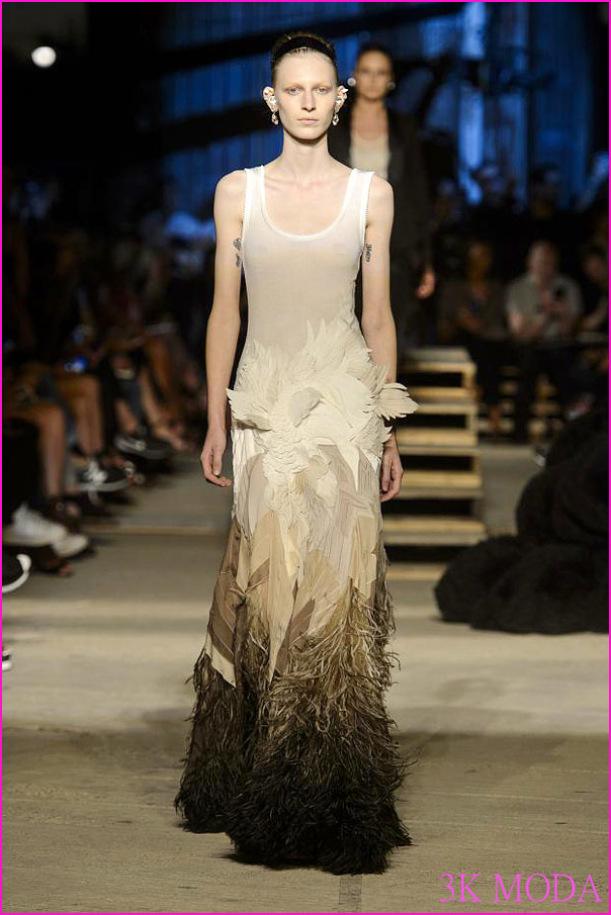 Givenchy Sonbahar Kış Koleksiyonu _3.jpg