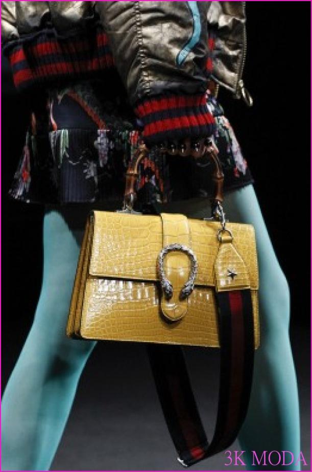 Gucci Çanta Modelleri 2017 _4.jpg