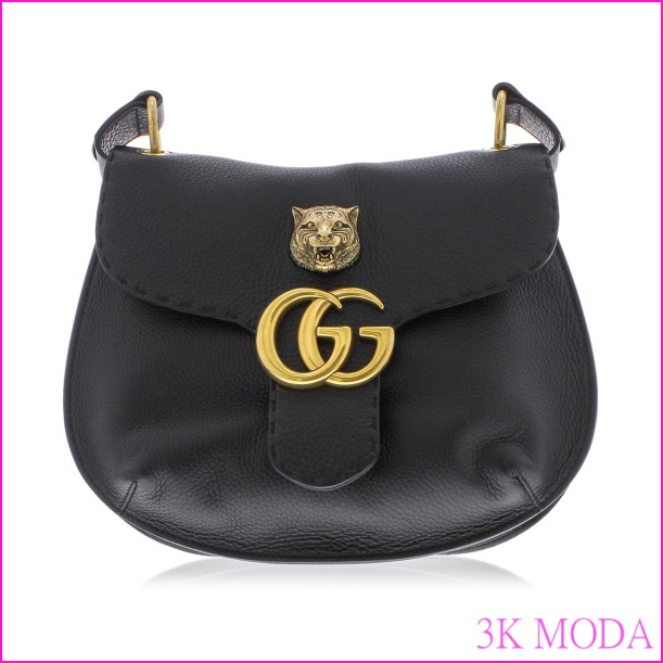 Gucci Marmont_20.jpg