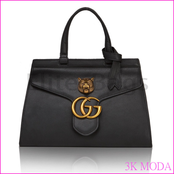 Gucci Marmont_22.jpg