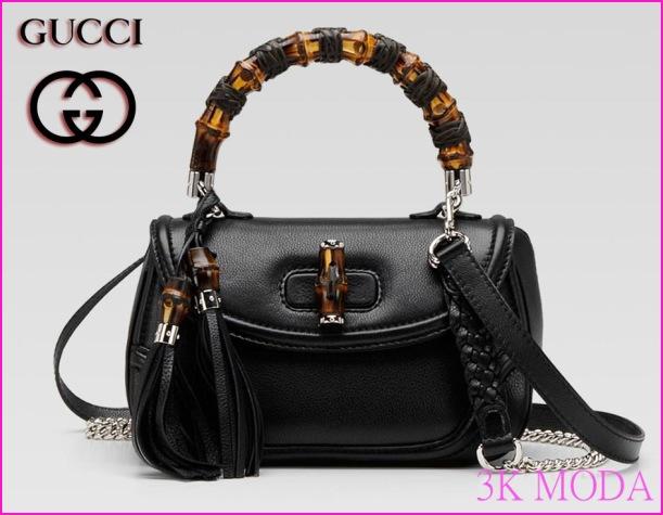 Gucci_bamboo_bag_3.jpg