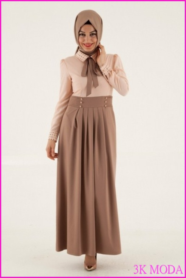 gunluk-tesettur-elbise-modelleri-2017_7.jpg