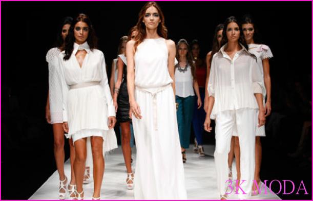 İstanbul Moda Haftası Öne Çıkacaklar_22.jpg