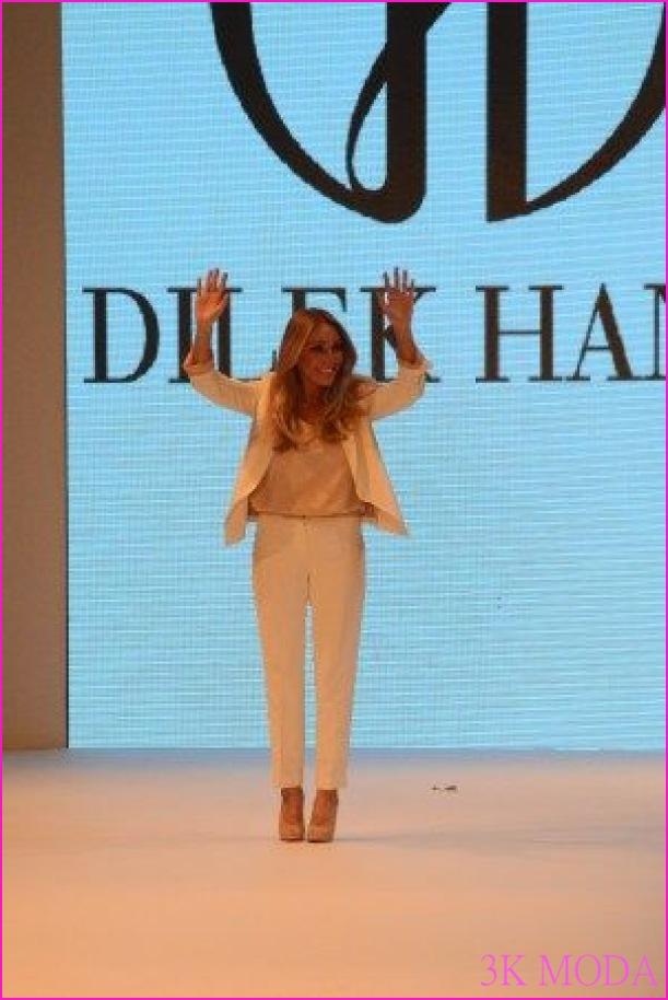 İstanbul Moda Haftası Öne Çıkacaklar_34.jpg