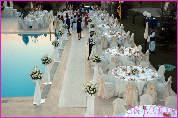 İstanbul'da En İyi Düğün Organizasyonu _0.jpg