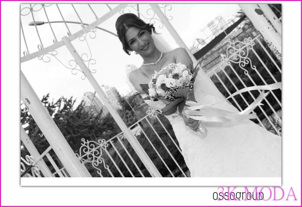 İstanbul'da En İyi Düğün Organizasyonu _3.jpg